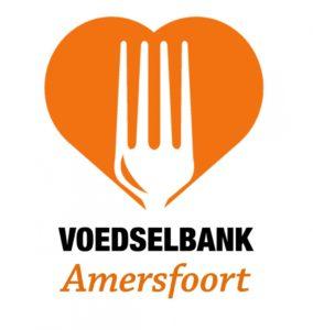 Voedselbank-actie, biddag 2021